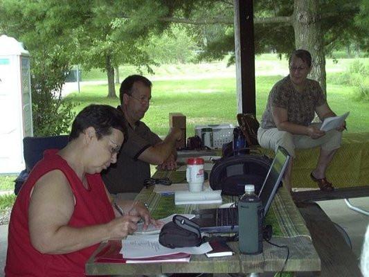 TSWG-2007-Founders-Meeting2.jpg