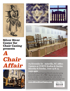silver_river_chair_caning_asheville_2015.png