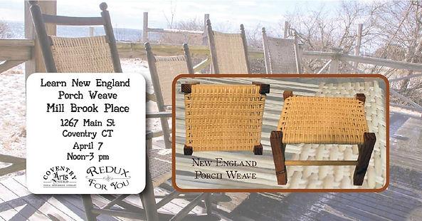 learn porch weave.jpg