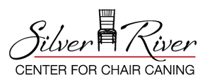 SRCCC-logo-horizontal-300px.png