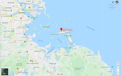 Hull map.jpg