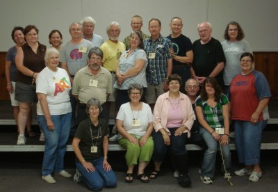 TSWG-attendees-4th-Gathering-IN-2012--400x276.jpg