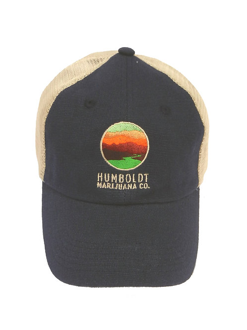 HMC Trucker Hat