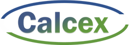 calcex logo_edited.png