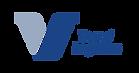 Logo Color - Text Blue.png