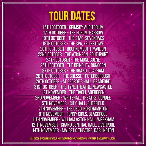 Dates1.jpg