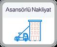 asansorlu-nakliyat-eveve-pg.png