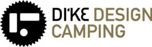 dike_logo.jpg