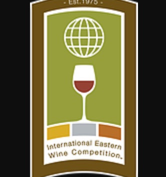 International Wine Competition Award