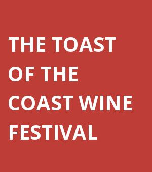 San Diego wines show well amid established wine regions at  The Toast of The Coast Wine Competition
