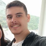 Fernando Muniz Erthal.jpg