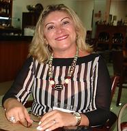 Edna Maria Silva Santos.png