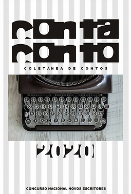 CONTA CONTO 2020.png