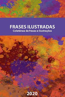 capa_FRASES_E_ILUSTRAÇÕES.jpg