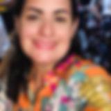 Ana_Fl%C3%A1via_Alves_-_Nova_poesia_2019