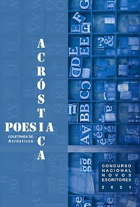 capa_Acrósticos.png