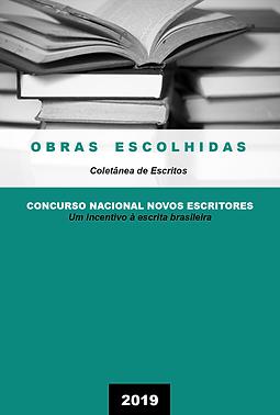 capa obras escolhidas.png