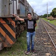 Túlio Augusto Lobo..jpg