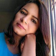 Cicera Antonia Cordeiro Brito (Sheila Cl