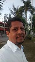 Marcelo Souza de Oliveira.jpg