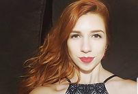 Kamilla Yohanna.jpg