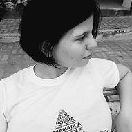 Ianne.jpg