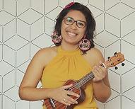 Karoline da Silva.jpg