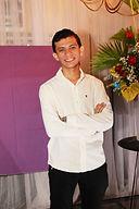 Artur de Paiva.JPG