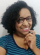 Aline Áurea de Souza Santos.jpg