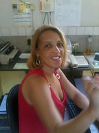 Ana_Lúcia_Soares.jpg