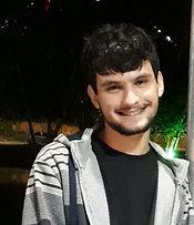 Matheus Vieira Almeida Gomes.jpeg