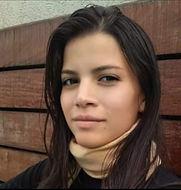 Fernanda_Martines_de_Ara%C3%83%C2%BAjo_e