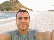 Nicolas Cândido Sales.jpeg