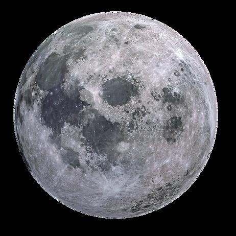 moon-1303512_1920.png