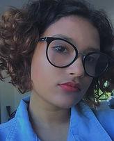 Sophia Caroline Gama.jpeg