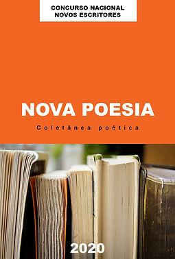 capa NOVA POESIA 2020.jpg