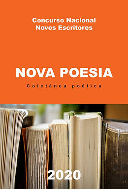 7 - Nova Poesia 2020