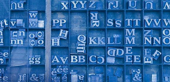 Alphabet_wall-Bing_theme_wallpaper_1366x