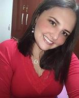 Miriã Gabriela Pinheiro.jpg