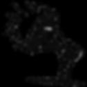 kisspng-megaphone-drawing-megaphone-5b36
