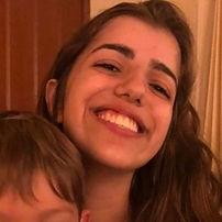 Milena Piccoli.jpg