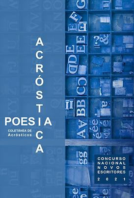 capa Poesia acróstica.png