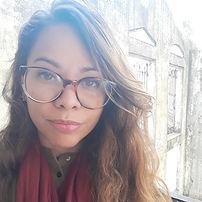 Raquel%20Nascimento_edited.jpg