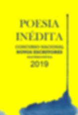 capa POESIA INEDITA.png