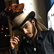 Fernando Paixão Rosa (Ariel Lira).jpeg