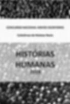 capa_HISTÓRIAS_HUMANAS.png