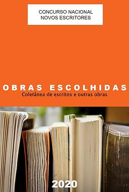 capa obras escolhidas 2020.png