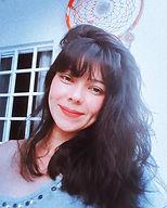 Viviane Vieira.jpg