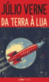 da_terra_a_lua_ PNG.png