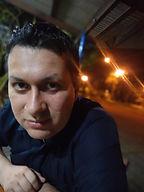 Leandro Pimenidis.jpeg